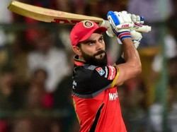 Rcb Sunrisers Hyderabad Ipl Match Live Updates