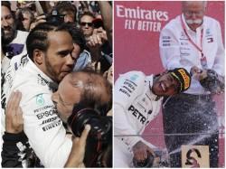 Formula One Car Rasing