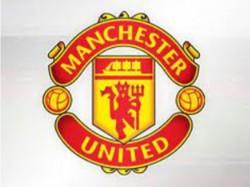 Manchester United Premier League Club