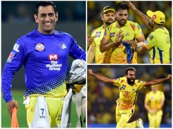Things Csk Must Do Win Ipl Trophy Again