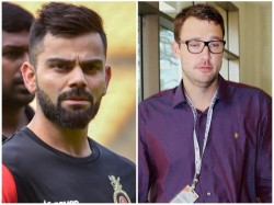 Daniel Vettori Opens Up About Virat Kohli S Captaincy