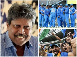 Ms Dhoni And Virat Kohli Umnatchable India Favourites In World Cup