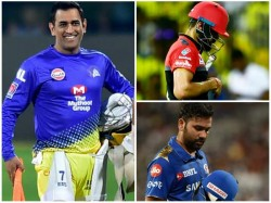 Best Eleven Of This Season S Indian Premier League Cricket