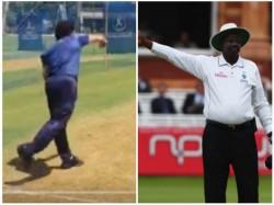 Icc Trolls Indian Cricket Legend Sachin Tendulkar
