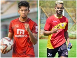 New Indian Coach Igor Stimac Names Probables For Preparatory Camp