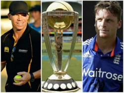 Batsment To Look Out In Upcoming Odi Cricket World Cup