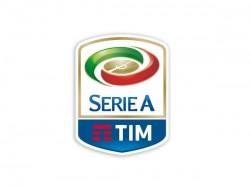 Genoa Italys Oldest Football Club