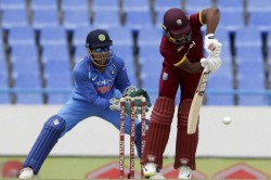 India Tour Of West Indies To Start Early August