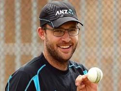 Vettori About Williamson