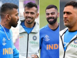 Kohli Or Dhoni Who Has The Coolest Haircut Bcci Asks Fans