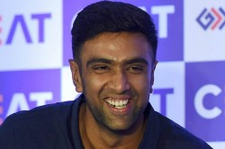 Ashwin Predicts World Cup Finalists