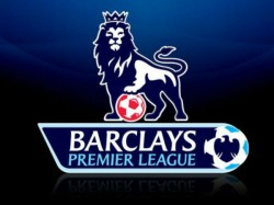 English Premier League Fixture
