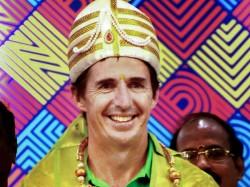 Indian Allrounder Hardik Pandya Took The Game Away From Australia Says Hogg