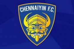 Chennaiyin Fc Knockout Out