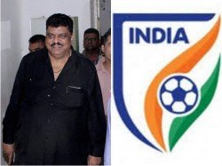 Churchill Brothers Owner Against Aiff