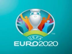 Euro Qualifying Results Spain Ukraine