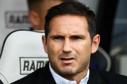 Chelsea Coach Rumours