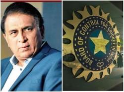 Indias Delayed World Cup Start