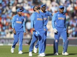 Is This Indian Team Best