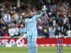 England Star Joe Root Calls For Calm After Defeat Against Pakistan