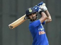 Rahul On India Pak Match