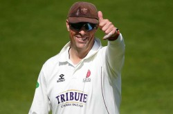Marcus Trescothick Retires From Proffessional Cricket