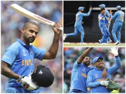 Pacer Bhuvaneshwar Kumar Proves To Be Biggest Positive Against Australia