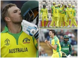 Reasons Australian Team Can Win This Odi World Cup
