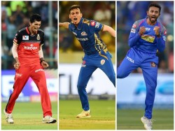 Players Who Could Make Debut For Indian Team Aftter World Cup