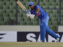 Kerala Cricket Team Selection Camp