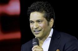 Best Non Indian Batsman In World Cup