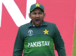 Social Media Trolled Sarfraz