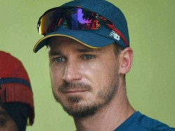 South African Pacer Dale Steyn Ruled Out Of World Cup Due To Injury