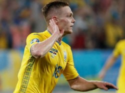 Spain And Sweden Win Euro Cup 2020 Qualifier Matches