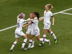Womens World Cup Usa Sweden