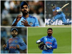 Rishabh Pant May Replace Vijay Shankar