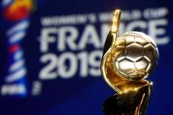 Womens Football World Cup