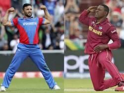 Afganistan West Indies World Cup Match Preview