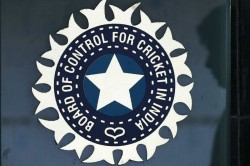 India To Host Cricket World Cup