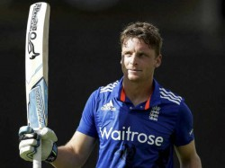 England Player Jos Buttler Reveals He Was Scared Of Losing World Cup Final