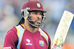 West Indies Announced Od1 Team Against India