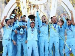 England New Zealand Final Live Updates