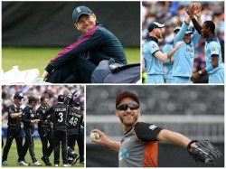 England New Zealand Final Preview