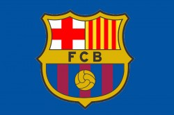 Barcelona Introduce New Away Kit