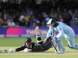 World Cup Final Was The Best And Worst Day Of My Life Says Guptill