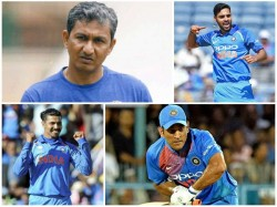 India May Change Team Line Up