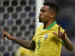 Brazil Argentina Copa America Semi Final Match Live Updates