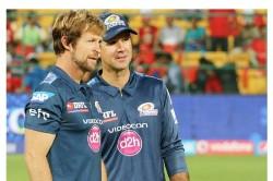 Jonty Rhodes To Be Indian Fielding Coach