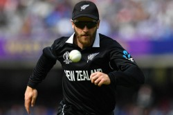 Kane Williamson The Best Captain And Gentleman Of World Cup