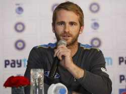 Kane Williamson Says No One Lost The World Cup Final